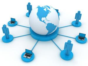 web_services[1]