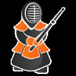 logo kendoui